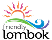 logo friendly lombok